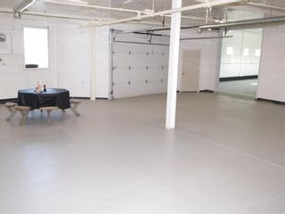 Photo 13: 981 Main Street in Winnipeg: Industrial / Commercial / Investment for sale or lease (4A)  : MLS®# 202011813
