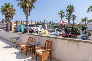 Photo 17: Property for sale: 4444 Mission Blvd in San Diego