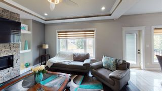 Photo 10: 4110 CHARLES Link in Edmonton: Zone 55 House for sale : MLS®# E4256267
