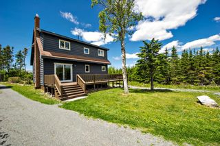 Photo 5: 39 Tanner Avenue in Lawrencetown: 31-Lawrencetown, Lake Echo, Porters Lake Residential for sale (Halifax-Dartmouth)  : MLS®# 202115223