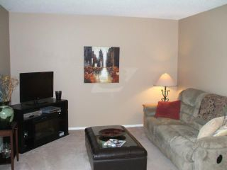 Photo 8: 704 St Mary's Road in WINNIPEG: St Vital Condominium for sale (South East Winnipeg)  : MLS®# 1312083