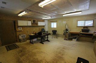 Photo 39: 5244 NE Meadow Creek Road in Celista: North Shuswap House for sale (Shuswap)  : MLS®# 10110324