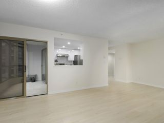 Photo 4: 1103 867 HAMILTON STREET in Vancouver: Downtown VW Condo for sale (Vancouver West)  : MLS®# R2413124