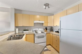 Photo 7: 1215 16969 24 Street SW in Calgary: Bridlewood Apartment for sale : MLS®# A1092364