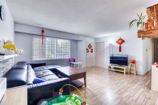 Photo 10: 14191 108TH Avenue in Surrey: Bolivar Heights House for sale (North Surrey)  : MLS®# R2514101