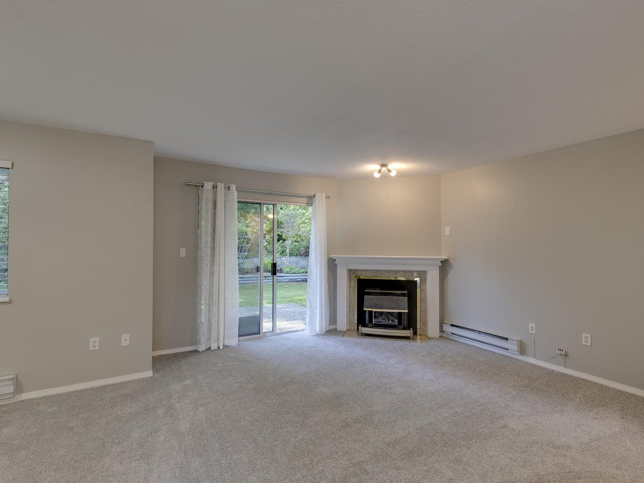 """Photo 14: Photos: 127 22555 116 Avenue in Maple Ridge: East Central Townhouse for sale in """"HILLSIDE"""" : MLS®# R2493046"""
