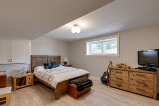 Photo 45: 6107 Baroc Road NW in Calgary: Dalhousie Detached for sale : MLS®# A1134687