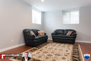 Photo 33: 15477 34a Avenue in Surrey: Morgan Creek House for sale (South Surrey White Rock)  : MLS®# R2243082