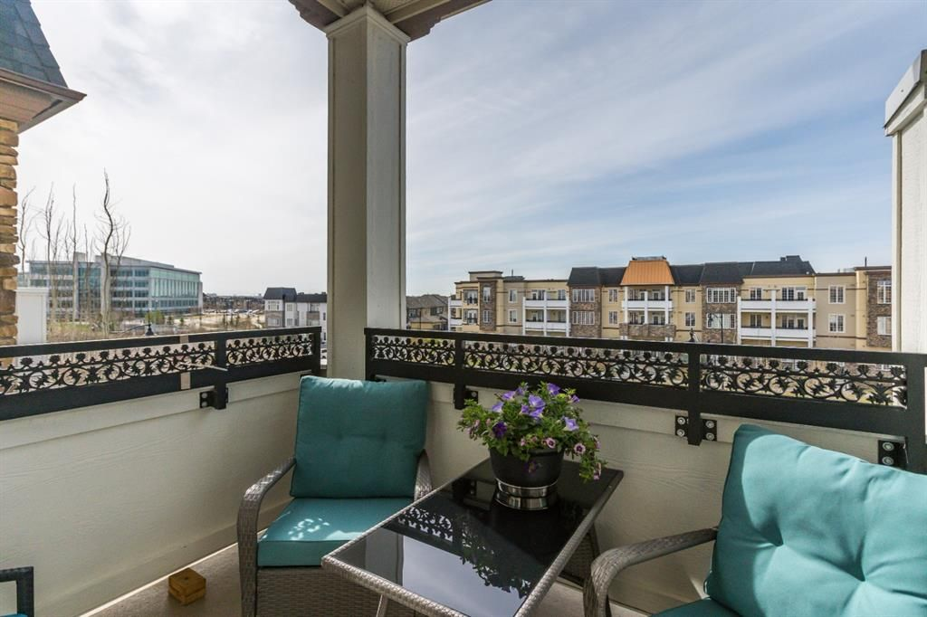 Photo 19: Photos: 312 39 Quarry Gate SE in Calgary: Douglasdale/Glen Apartment for sale : MLS®# A1103022