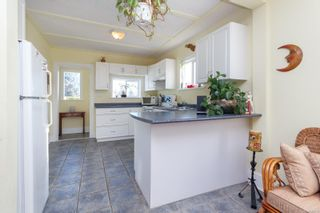 Photo 9: 2077 Church Rd in : Sk Sooke Vill Core House for sale (Sooke)  : MLS®# 866213