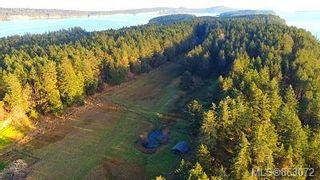 Photo 3: 303 Flewett Dr in Decourcy Island: Isl Decourcy Island Land for sale (Islands)  : MLS®# 863072