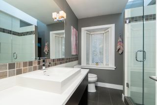 Photo 14: 4111 BURKEHILL Road in West Vancouver: Bayridge House for sale : MLS®# R2563402