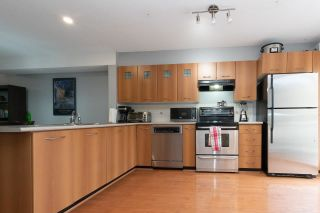 """Photo 2: 69 7179 201 Street in Langley: Willoughby Heights Townhouse for sale in """"Denim 1"""" : MLS®# R2605573"""