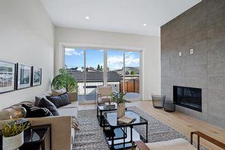 Photo 7: 2036 45 Avenue SW in Calgary: Altadore Semi Detached for sale : MLS®# A1153794