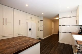 Photo 18: 442 Middleton Place in Swift Current: Trail Residential for sale : MLS®# SK838620