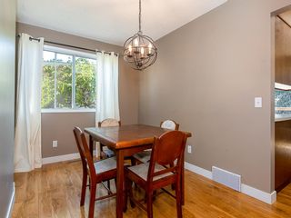 Photo 7: 307 Silver Springs Rise NW in Calgary: Silver Springs Detached for sale : MLS®# A1025605