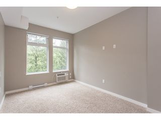 """Photo 12: 104 2238 WHATCOM Road in Abbotsford: Abbotsford East Condo for sale in """"Waterleaf"""" : MLS®# R2260128"""
