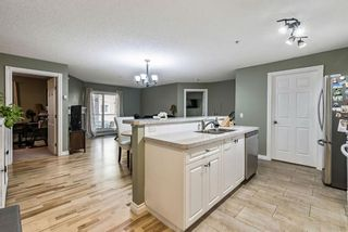 Photo 6: 212 290 Shawville Way SE in Calgary: Shawnessy Apartment for sale : MLS®# A1147561