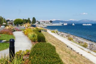 Photo 53: 9263 Bakerview Close in : NS Bazan Bay House for sale (North Saanich)  : MLS®# 856442