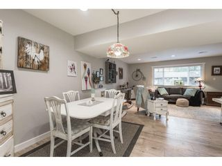 """Photo 21: 3885 203B Street in Langley: Brookswood Langley House for sale in """"Subdivision"""" : MLS®# R2573923"""
