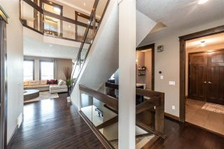 Photo 2: 10 Executive Way N: St. Albert House for sale : MLS®# E4244242
