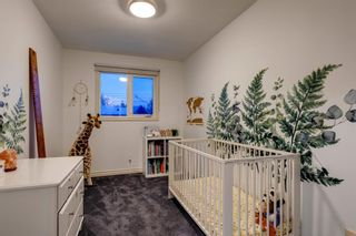 Photo 18: 2801 7 Avenue NW in Calgary: West Hillhurst Detached for sale : MLS®# A1128388