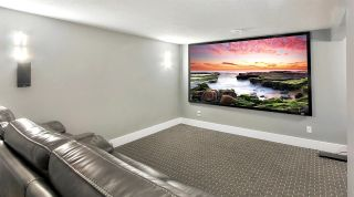 Photo 47: 1137 Adamson Drive in Edmonton: Zone 55 House for sale : MLS®# E4230333