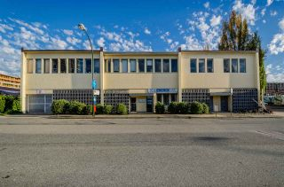 Photo 11: 2022 ONTARIO Street in Vancouver: Mount Pleasant VE House for sale (Vancouver East)  : MLS®# R2487060