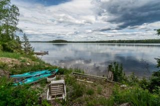 Photo 8: 5650 W MEIER Road: Cluculz Lake House for sale (PG Rural West (Zone 77))  : MLS®# R2380004