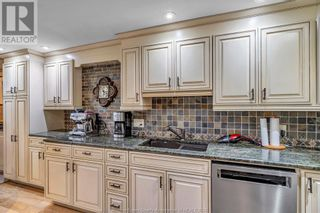 Photo 21: 5125 RIVERSIDE DRIVE East Unit# 200 in Windsor: Condo for sale : MLS®# 21020158