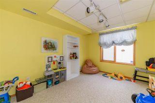 Photo 42: 911 BLACKETT Wynd in Edmonton: Zone 55 House for sale : MLS®# E4224950