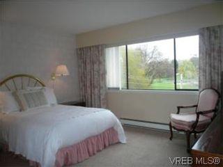 Photo 8: 401 928 Southgate St in VICTORIA: Vi Fairfield West Condo for sale (Victoria)  : MLS®# 532807