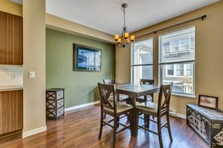 "Photo 23: 14 10415 DELSOM Crescent in Delta: Nordel Townhouse for sale in ""EQUINOX"" (N. Delta)  : MLS®# R2532635"