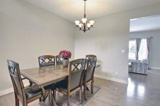 Photo 4: 320 65 Street in Edmonton: Zone 53 House for sale : MLS®# E4229354