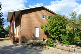 Photo 3: 5 Christel Crescent in Lac Des Iles: Residential for sale : MLS®# SK867959
