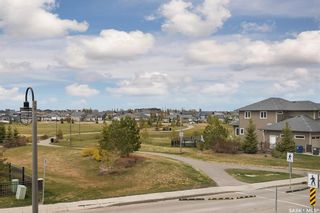 Photo 36: 511 Pringle Crescent in Saskatoon: Stonebridge Residential for sale : MLS®# SK856510