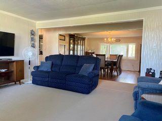 Photo 25: 31140 86N Road in Libau: R02 Residential for sale : MLS®# 202023270