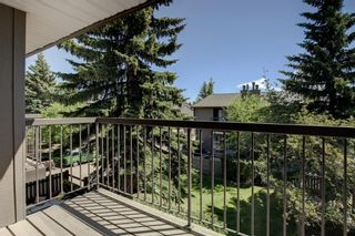 Photo 19: 917 3240 66 Avenue SW in Calgary: Lakeview Row/Townhouse for sale : MLS®# A1120756