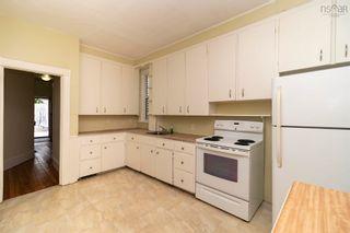 Photo 14: 6301 6303 Allan Street in Halifax: 4-Halifax West Multi-Family for sale (Halifax-Dartmouth)  : MLS®# 202122955