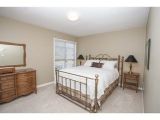 Photo 9: 301 1221 JOHNSTON Road in Presidents Court: Home for sale : MLS®# F1430563