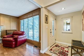 Photo 2: 64 Midpark Drive SE in Calgary: Midnapore Detached for sale : MLS®# A1082357