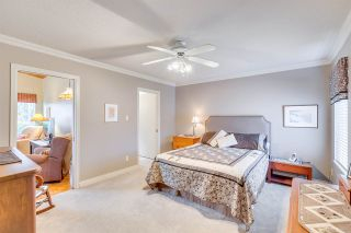 Photo 7: 1670 MILFORD Avenue in Coquitlam: Central Coquitlam House for sale : MLS®# R2337522