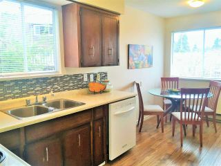 Photo 7: 15635 ASTER ROAD in Surrey: King George Corridor Multifamily for sale (South Surrey White Rock)  : MLS®# R2317140