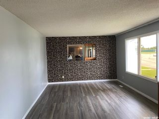 Photo 6: 62 McNeil Crescent in Yorkton: Heritage Heights Residential for sale : MLS®# SK862498
