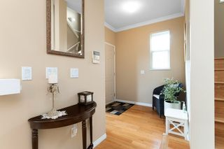 """Photo 8: 41 1486 JOHNSON Street in Coquitlam: Westwood Plateau Townhouse for sale in """"STONEY CREEK"""" : MLS®# R2551259"""