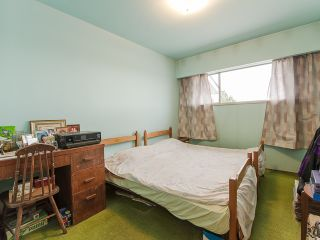 Photo 14: 1384 E 63RD Avenue in Vancouver: South Vancouver House for sale (Vancouver East)  : MLS®# R2057224