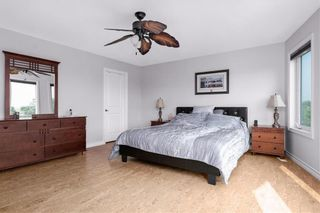 Photo 17: 28 OAKMONT Crescent in Headingley: Breezy Bend Residential for sale (1W)  : MLS®# 202119081