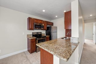 Photo 7: NORMAL HEIGHTS Condo for sale : 2 bedrooms : 4521 Hawley Blvd #6 in San Diego