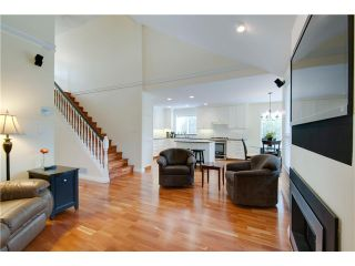Photo 7: 877 165A ST in Surrey: King George Corridor House for sale (South Surrey White Rock)  : MLS®# F1319074