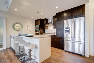 Photo 17: 106 3320 3 Avenue NW in Calgary: Parkdale Apartment for sale : MLS®# A1150757
